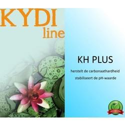 Kydi Line KH plus 3 liter