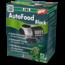 JBL JBL AutoFood Black Aquarium
