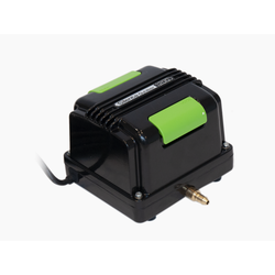 Velda Silenta Outdoor Pro 1200 - 15 Watt
