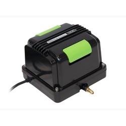 Velda Silenta Outdoor Pro 1800 - 25 Watt