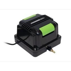 Velda Silenta Outdoor Pro 3600 - 35 Watt
