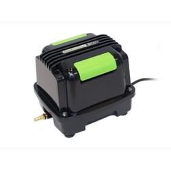 Velda Silenta Outdoor Pro 4800 - 55 Watt