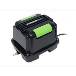 Velda Silenta Outdoor Pro 6000 - 80 Watt