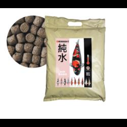 Nishikigoi-Ô Basic 3mm 15kg