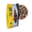 Nishikigoi-Ô Nishikigoi-Ô Grower Koivoer 3 Mm 5 Kg
