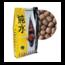 Nishikigoi-Ô Nishikigoi-Ô Grower Koivoer 6 Mm 5 Kg