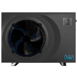 AquaForte full inverter warmtepomp11,5kW