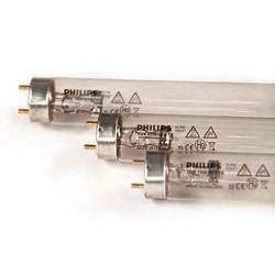 Uv-Tl 6w Philips Vervangings lamp