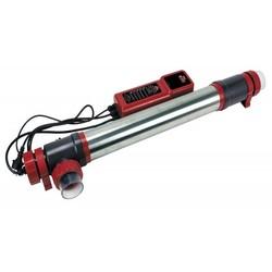 Aquaking Red Label Rvs Uvc 40 Watt
