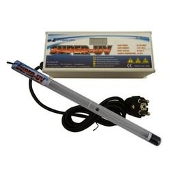 Air Aqua Super UV Dompel Amalgaam 55 Watt Set