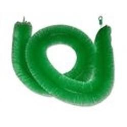 Sansai Afzetborstel Groen 130x15cm