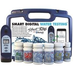Exact Totale alkaliniteit test voor zoetwater - 100 stuks (Navulset)