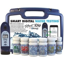 Exact Nitriet tests - 50 stuks (Navulset)