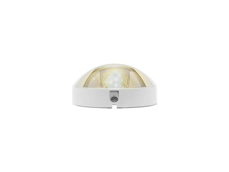 In-Lite Blink white