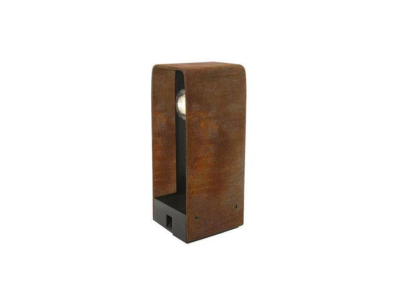In-Lite Ace corten