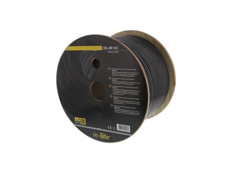 In-Lite Kabel CBL-120 10/2