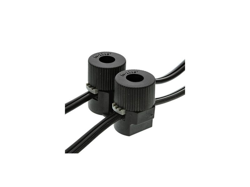 In-Lite CC-2 kabelverbinder