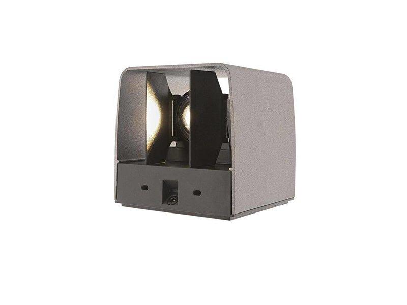 In-Lite Shutter 2 tbv Ace (Up) Down 230V