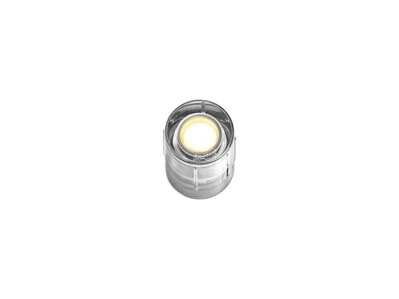 In-Lite Fusion 22