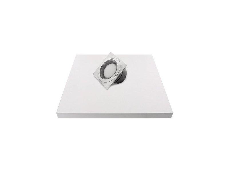 In-Lite Fusion + Plate 75