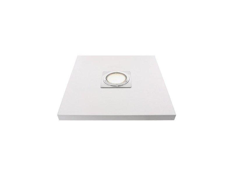 In-Lite Hyve + Plate 75