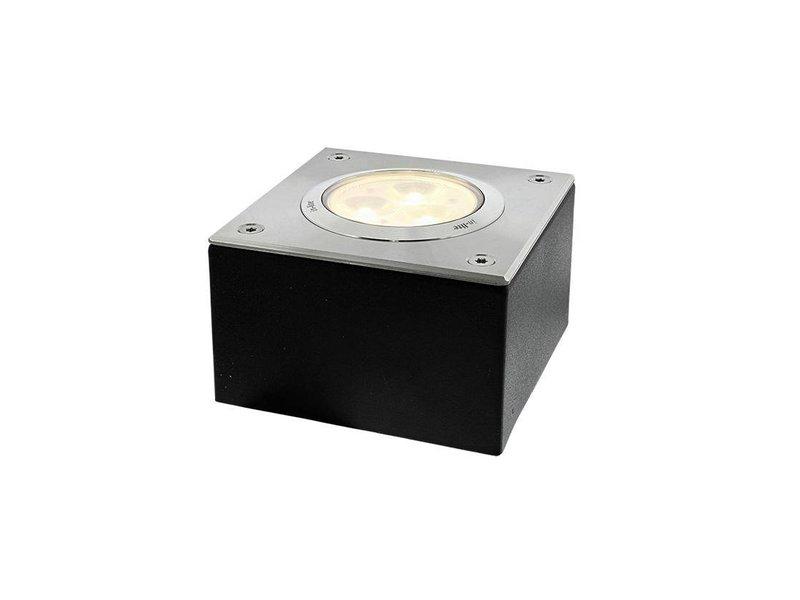 In-Lite Flux + Box 100