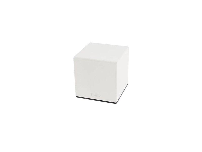 In-Lite Cubid white