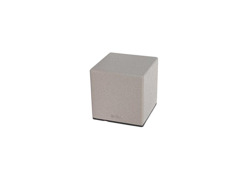 In-Lite Cubid