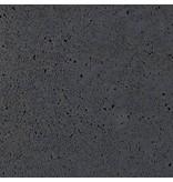 Schellevis Oud Hollandse tegel Carbon 80x40x5 cm