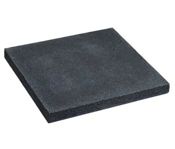 Schellevis Oud Hollandse tegel Carbon 120x120x7 cm