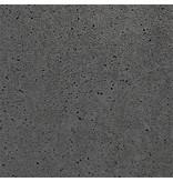Schellevis Oud Hollandse tegel antraciet 120x120x7 cm