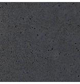 Schellevis Oud Hollandse tegel Carbon 40x40x5 cm