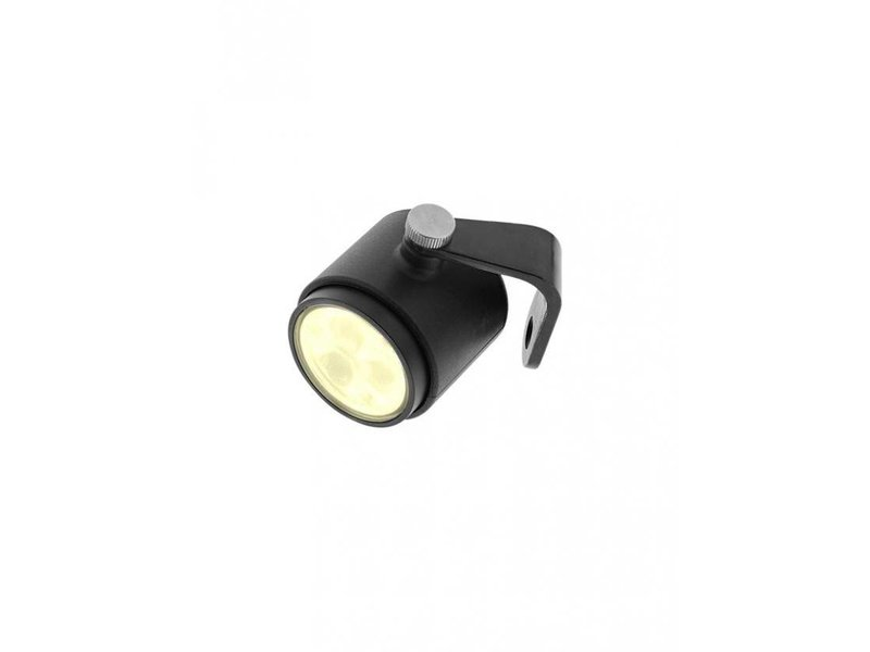 In-Lite Mini Scope