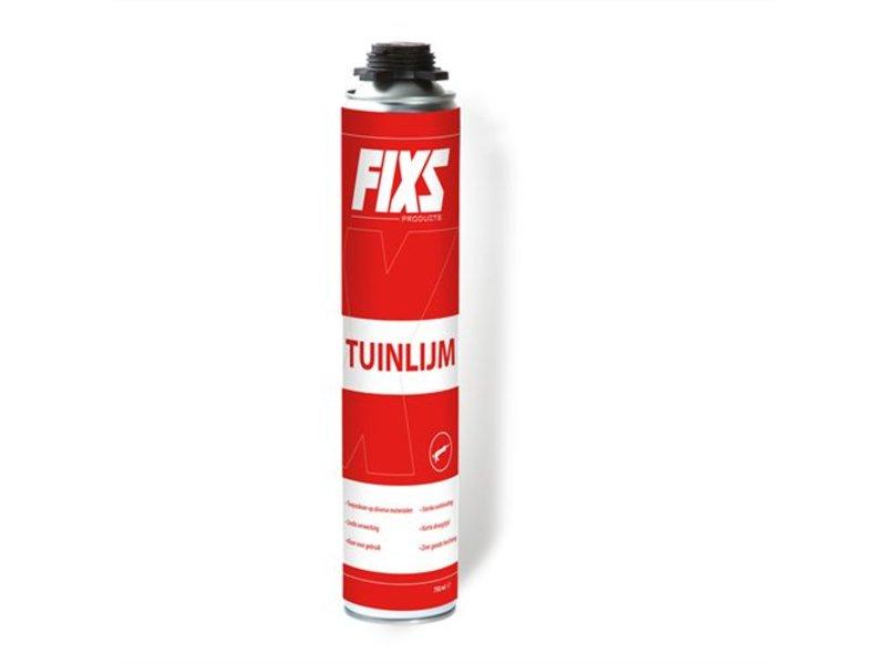 TuinVisie Tuinlijm bus 750 ml