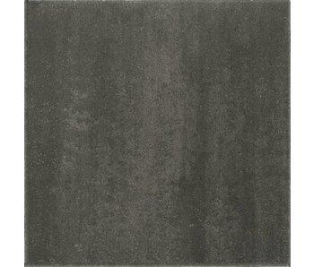 TuinVisie Tremico Smook 60x60x6 cm