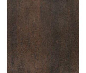 TuinVisie Tremico Brons 60x60x6 cm