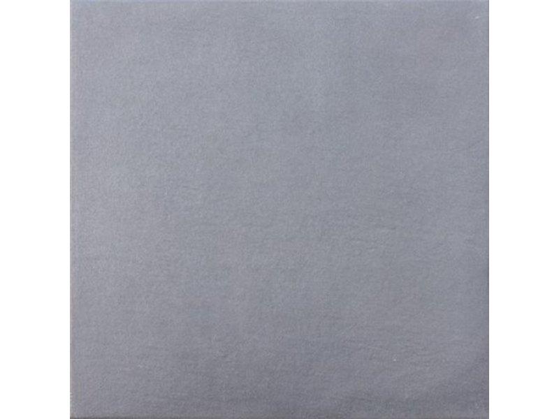 TuinVisie Furora Line Zilver 60x60x4 cm