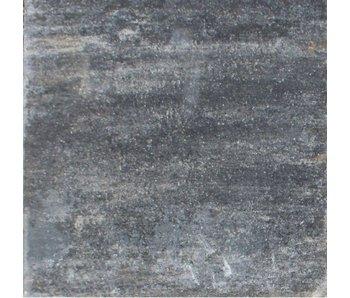 TuinVisie Tremico Zeeuws Bont  60x30x6 cm