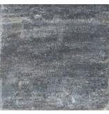 TuinVisie Tremico Zeeuws Bont  60x60x6 cm