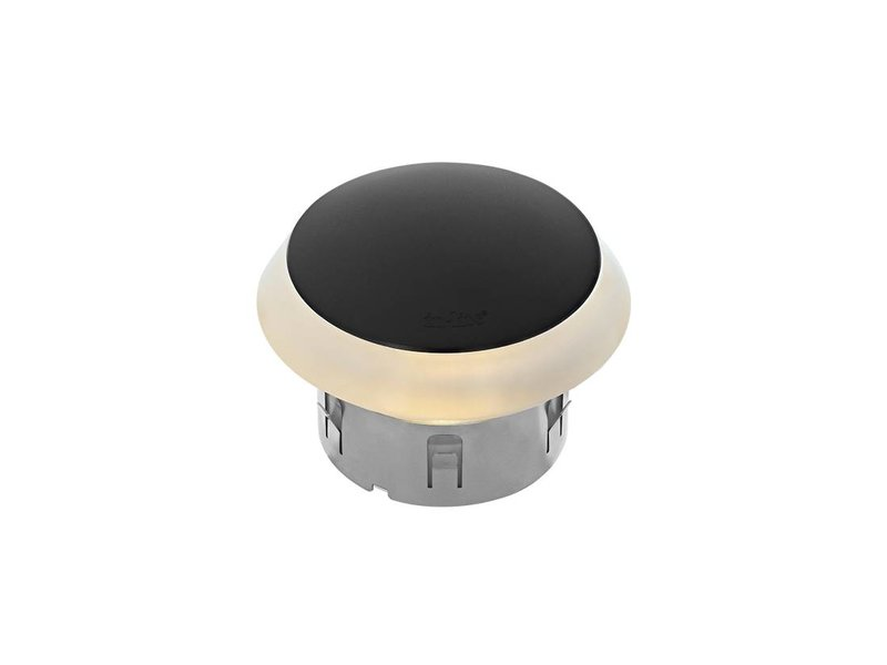 In-Lite Puck Dark