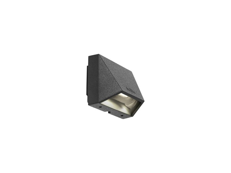 In-Lite Mini Wedge Dark