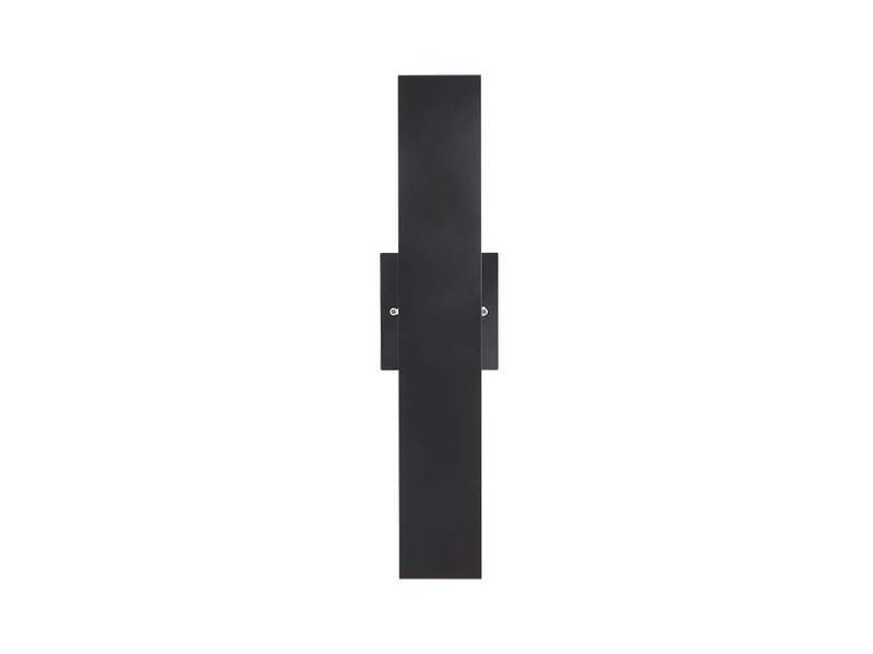 In-Lite Evo Wall Mount Dark 230 Volt