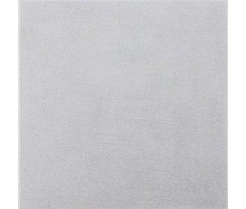 TuinVisie Furora Line Grijs 60x60x4 cm