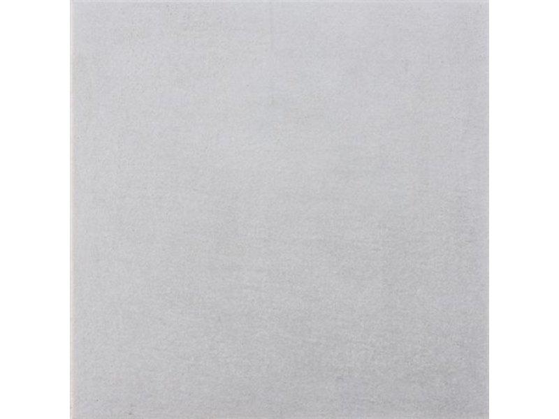 TuinVisie Furora Line premium Grijs 60x60x4 cm