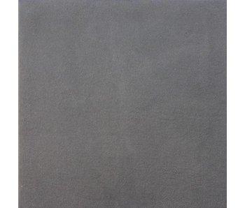 TuinVisie Furora Line Grafiet 60x60x4 cm