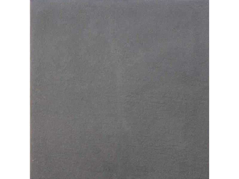 TuinVisie Furora Line premium Grafiet 60x60x4 cm