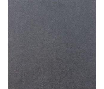 TuinVisie Furora Line Antraciet 60x60x4 cm