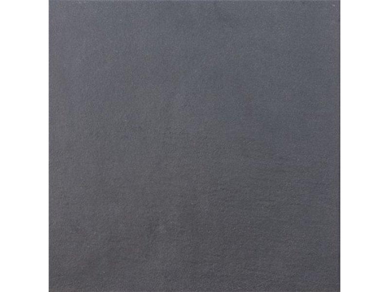 TuinVisie Furora Line premium Antraciet 60x60x4 cm