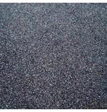 TuinVisie Schoon voegzand zwart