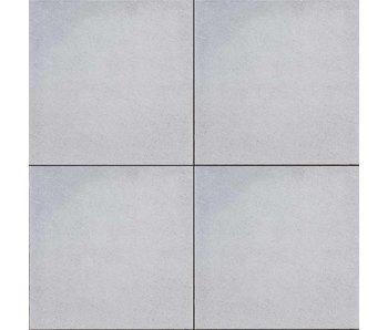 TuinVisie Intensa verso Blush 60x60x4 cm